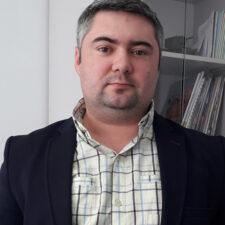 Карбашевський Віталій Васильович