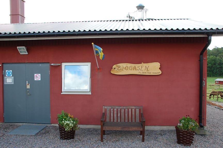 sweden1-864x576